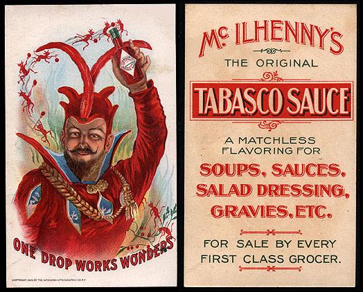File:Victorian Tabasco Box.jpg