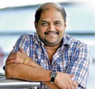 Vidyasagar (composer) Indian film music director and music composer