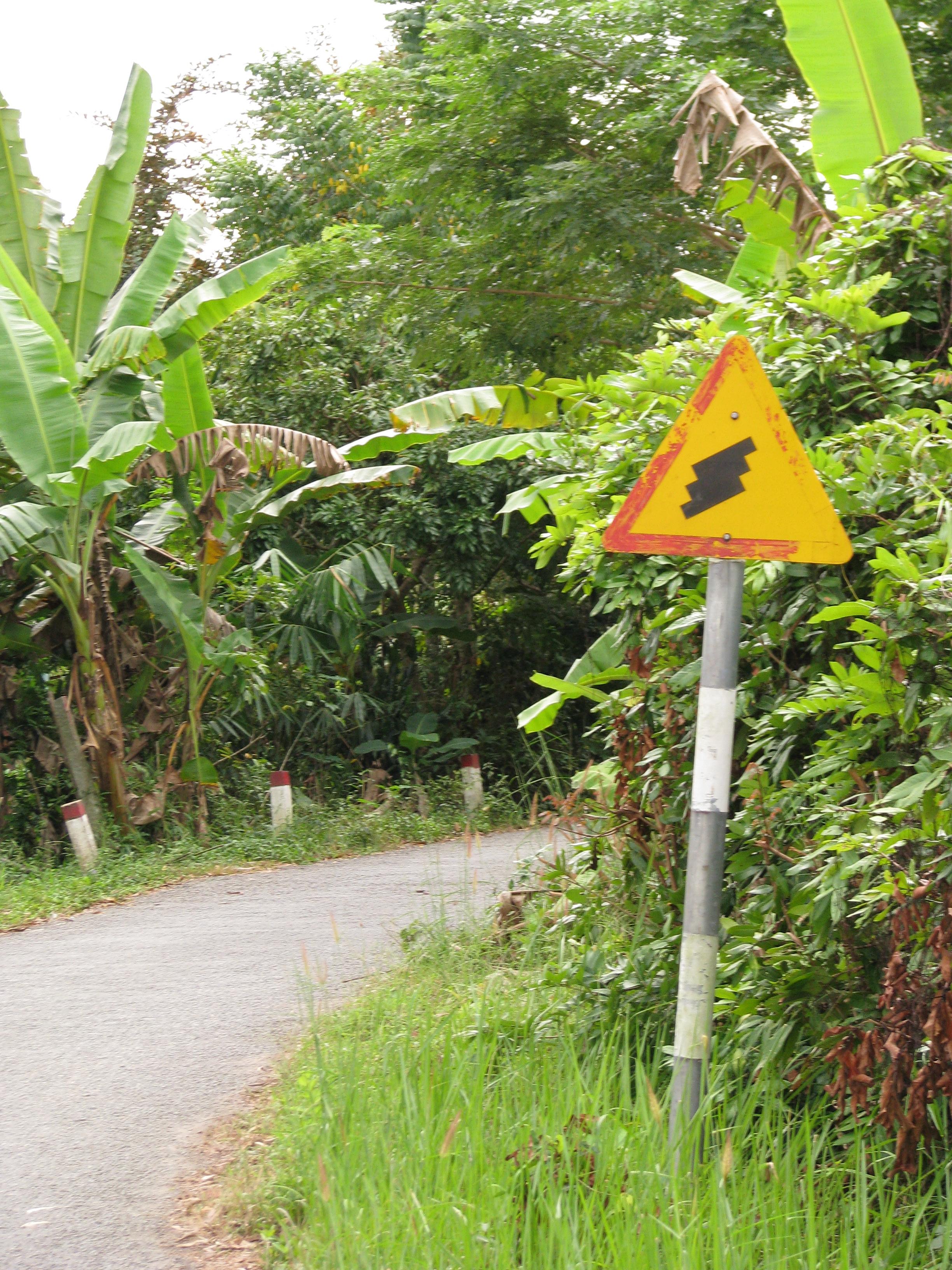 File:Vietnam 08 - 100 - biking An Binh Island (3184134415).jpg