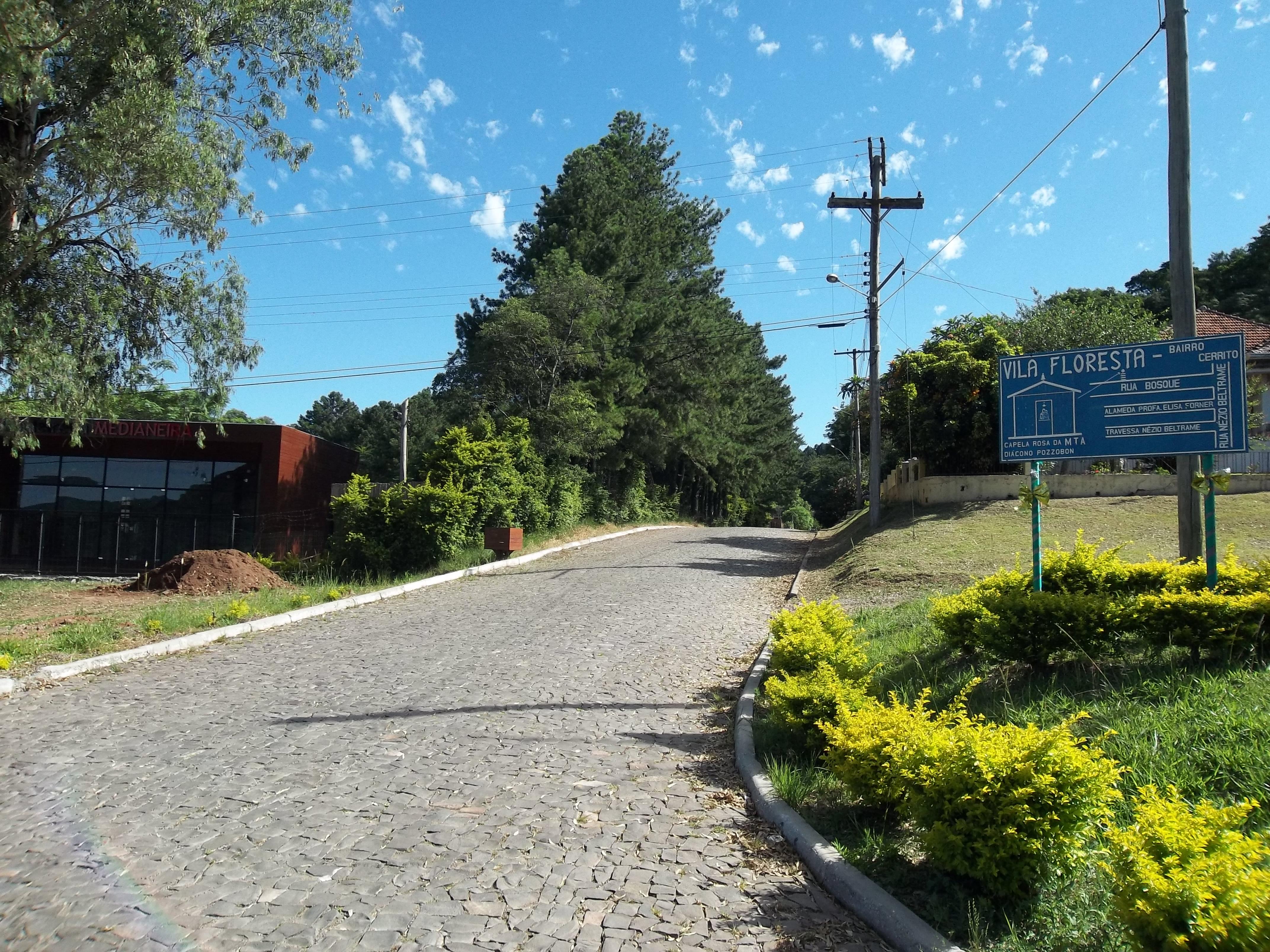 Cerrito Rio Grande do Sul fonte: upload.wikimedia.org