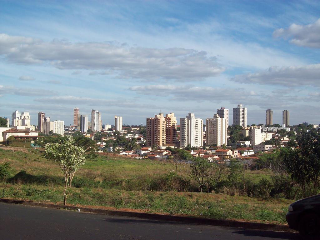 Uberaba Minas Gerais fonte: upload.wikimedia.org