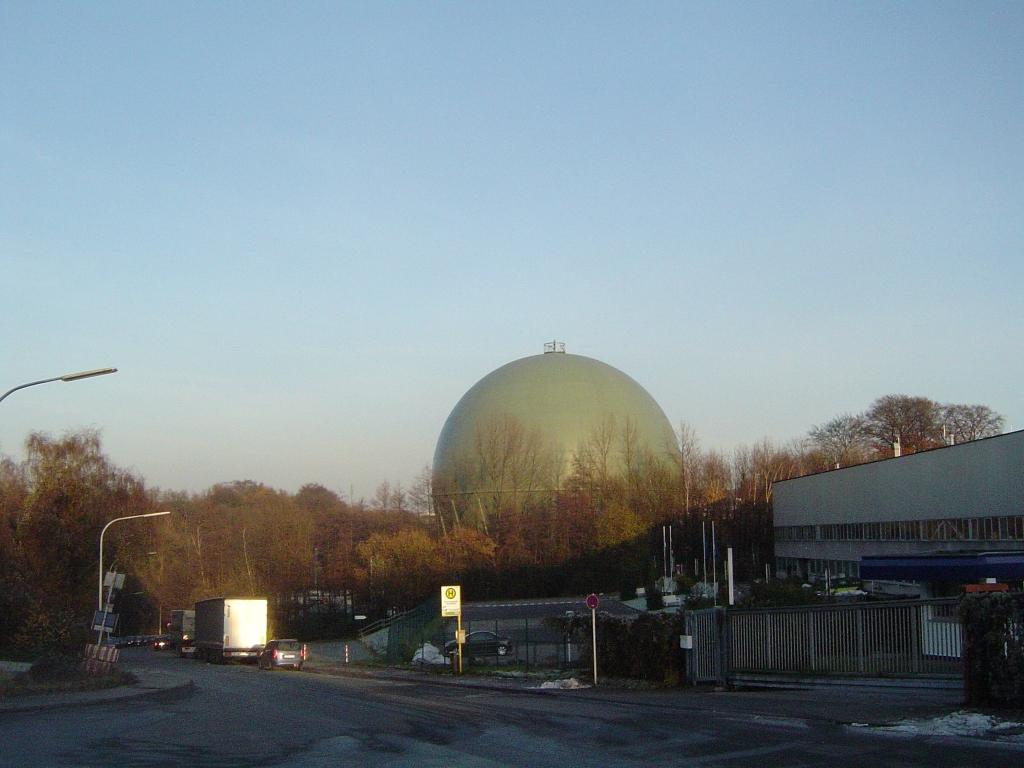 Datei:Vohwinkel-Gaskessel.jpg – Wikipedia
