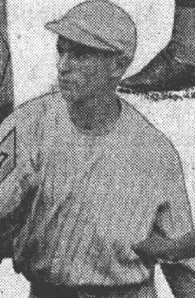 Wally Kopf