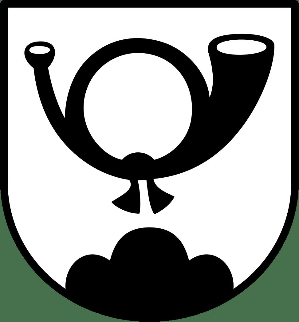 Wappen Engstlatt.png
