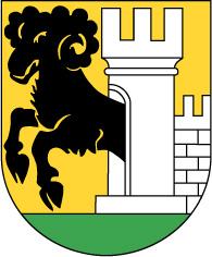 Schaffhausen címere