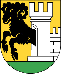Coat of arms of Schaffhausen
