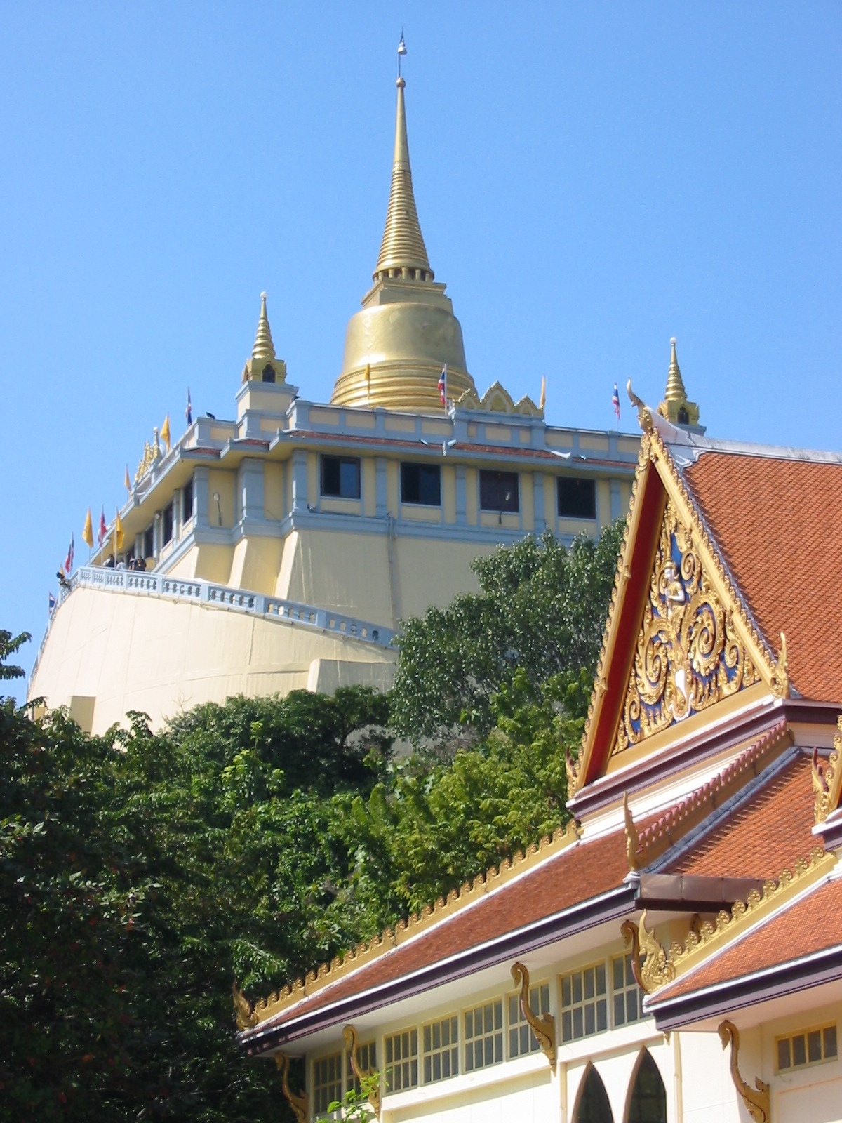 File:Wat Saket Golden Mount1.JPG