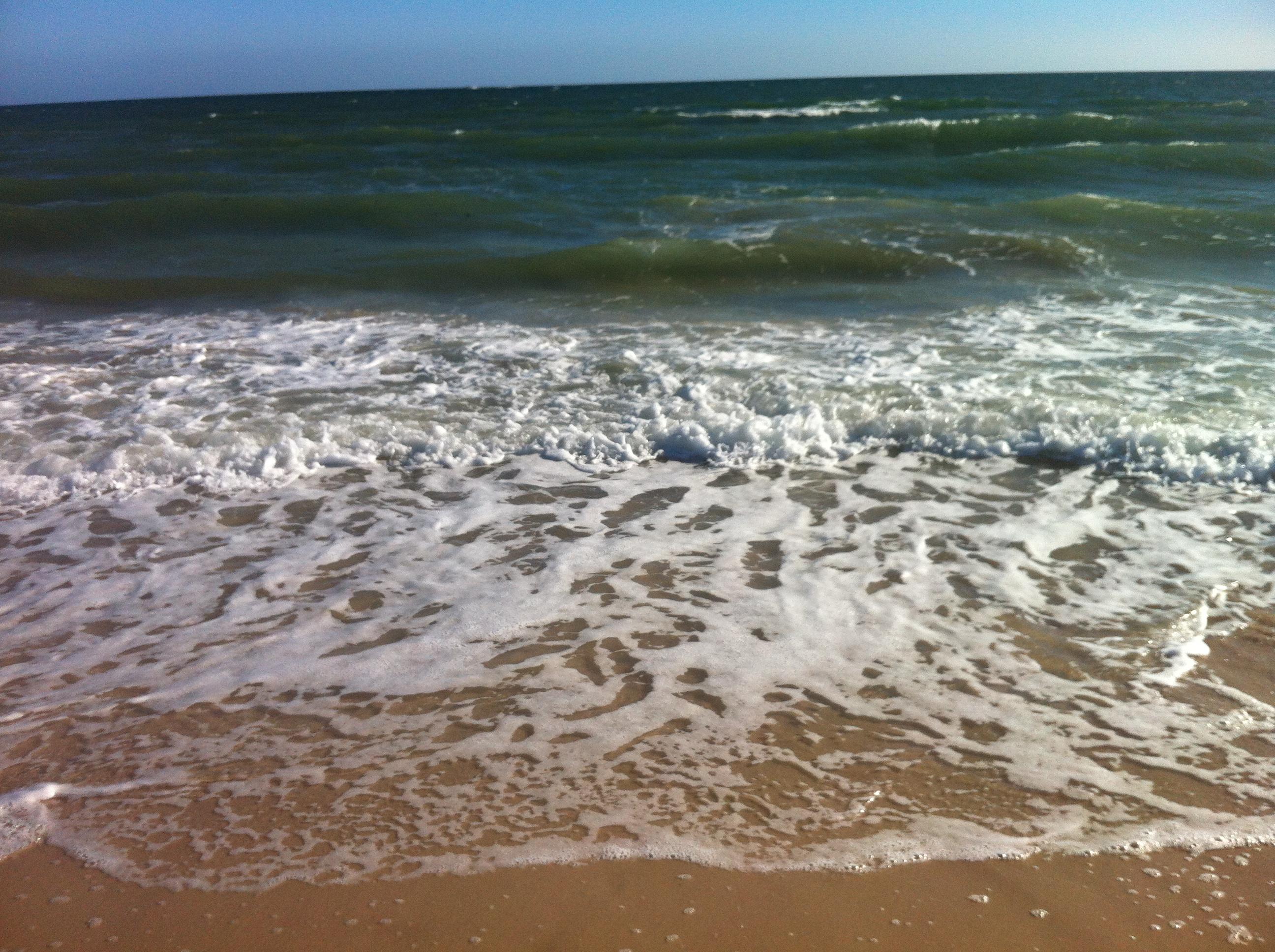 Best Beach Wallpaper Pictures