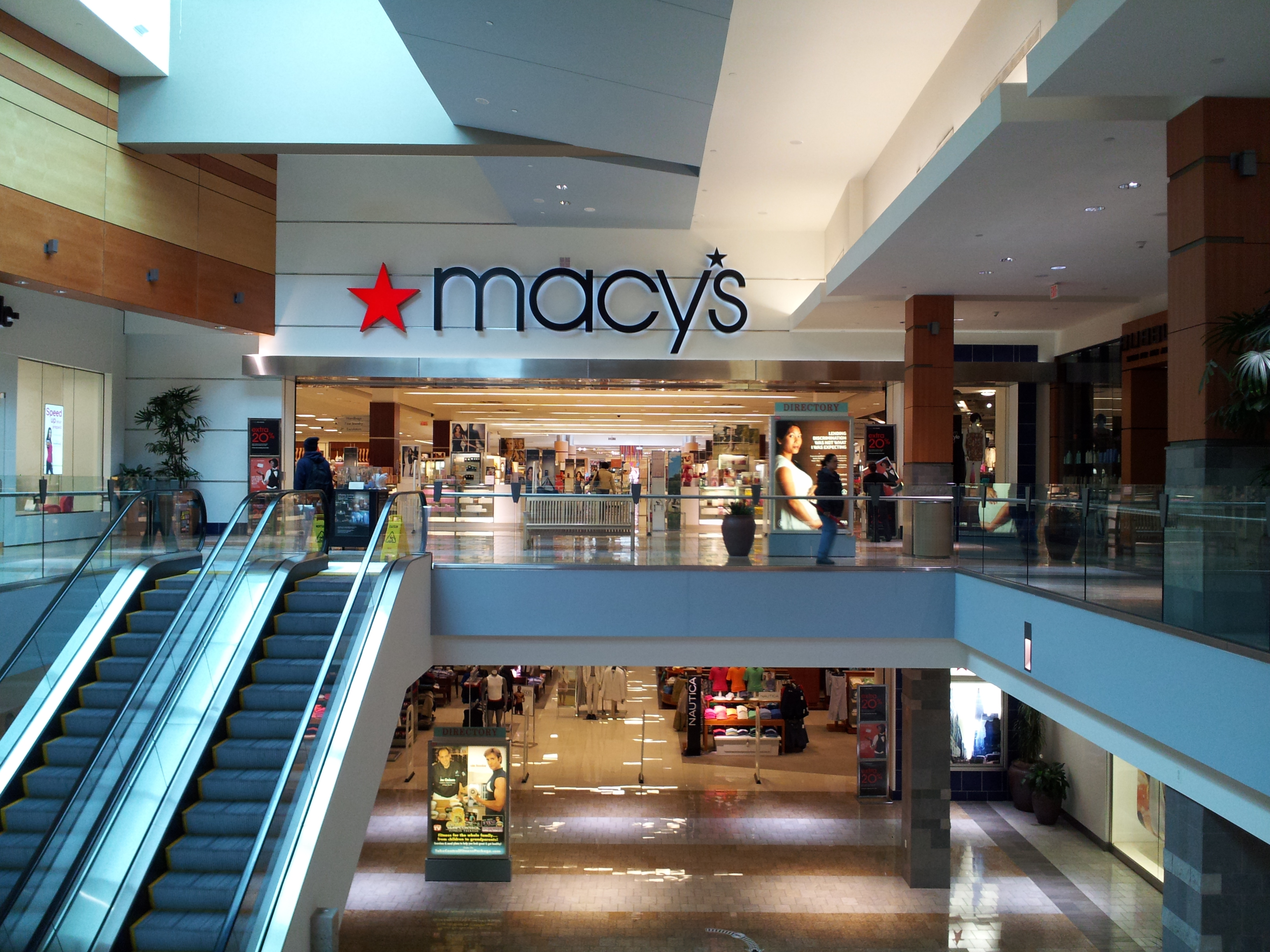 Macy S Will Open For The First Time On Thanksgiving