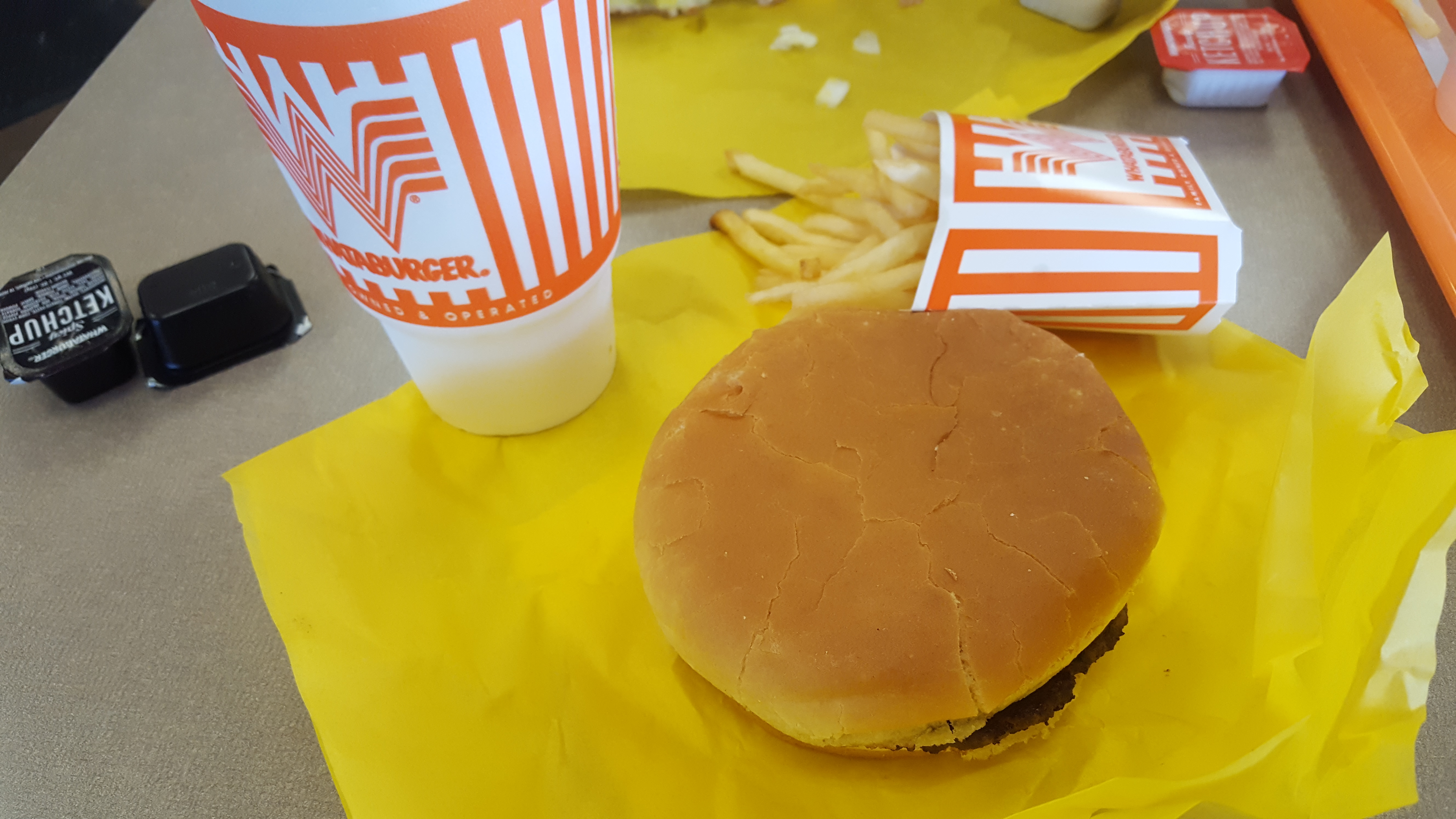 Whataburger - Wikipedia