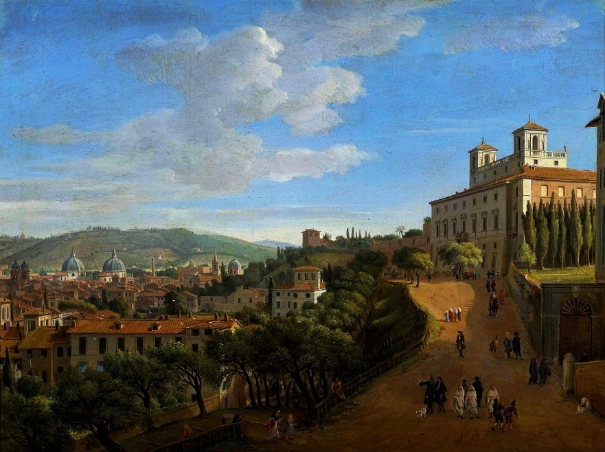 Wittel View of Rome from Villa Medici.jpg