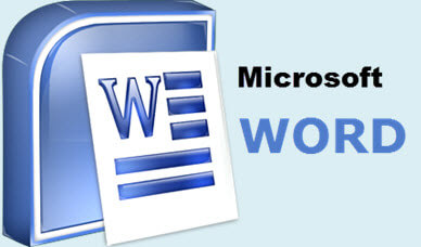 10 Super Tips and Tricks of Microsoft Word