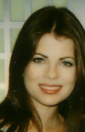 The 50-year old daughter of father  Philip Bleeth and mother Carina Bleeth Yasmine Bleeth in 2018 photo. Yasmine Bleeth earned a  million dollar salary - leaving the net worth at 2 million in 2018