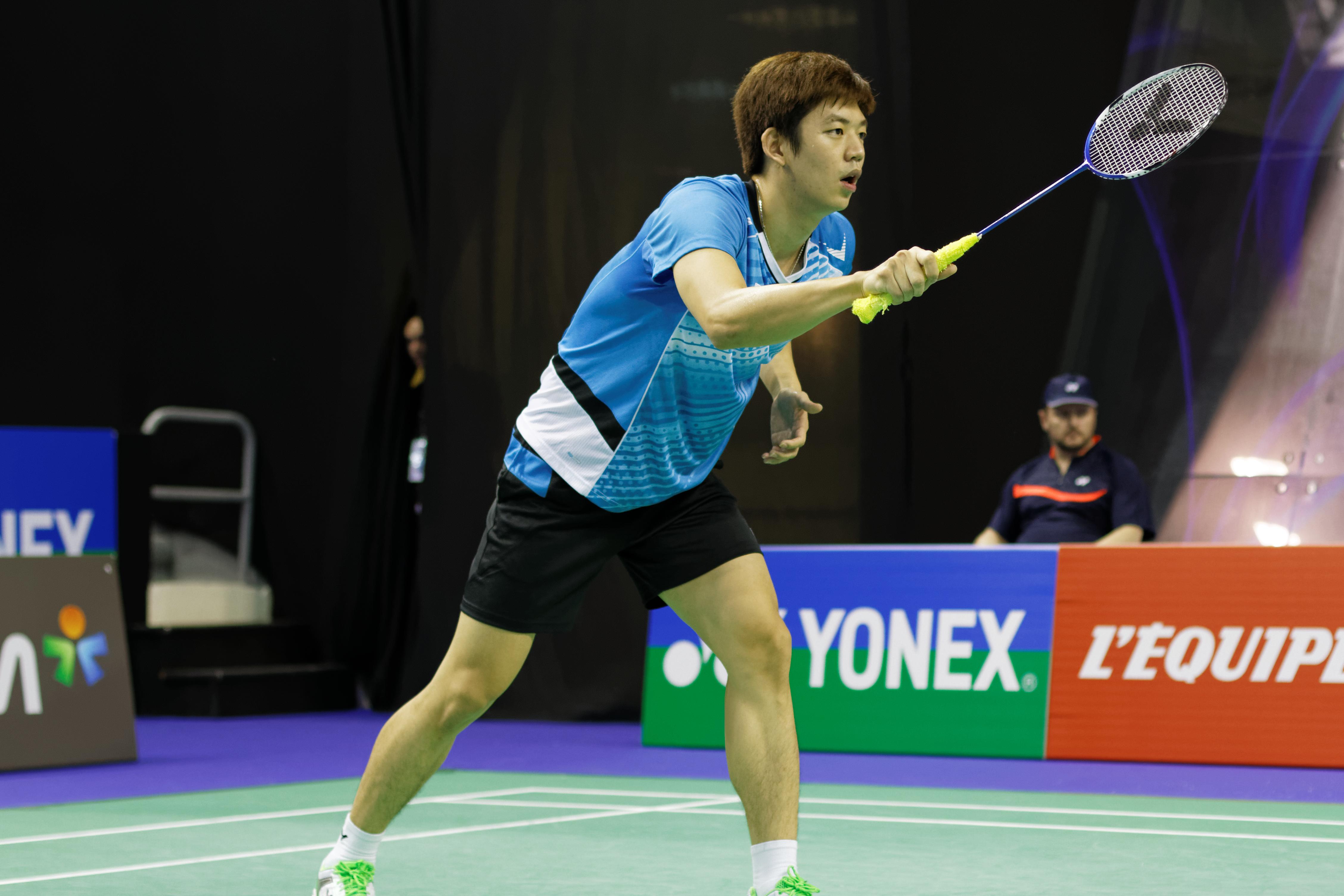 File Yonex IFB 2013 Quarterfinal Hoon Thien How Tan Wee