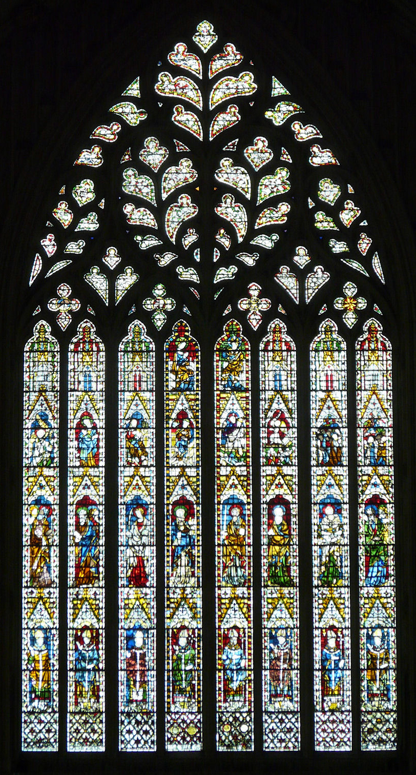 file york york minster windows 003 crop jpg