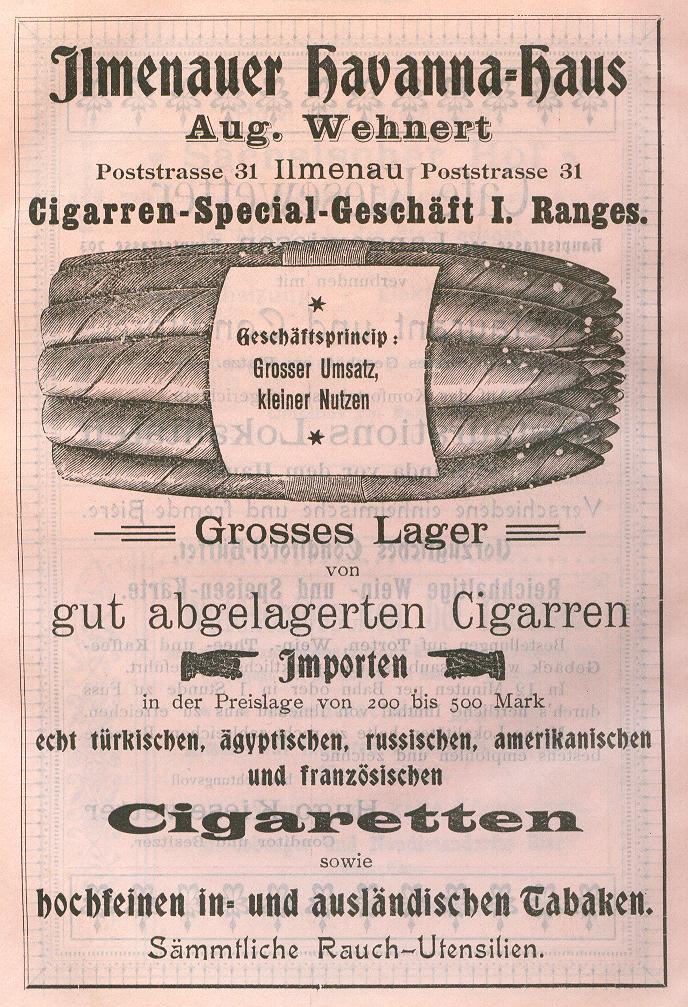 Zigarrenwerbung 1901.jpg