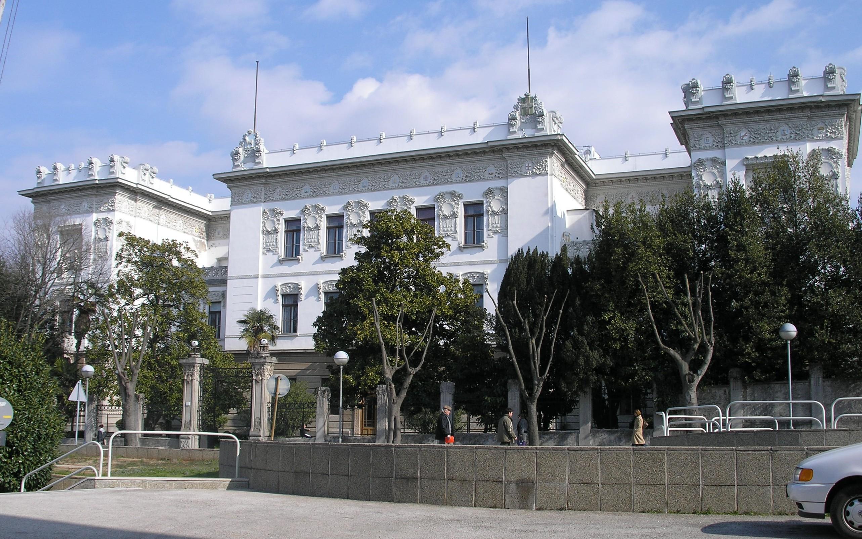 2%2f21%2fpula university