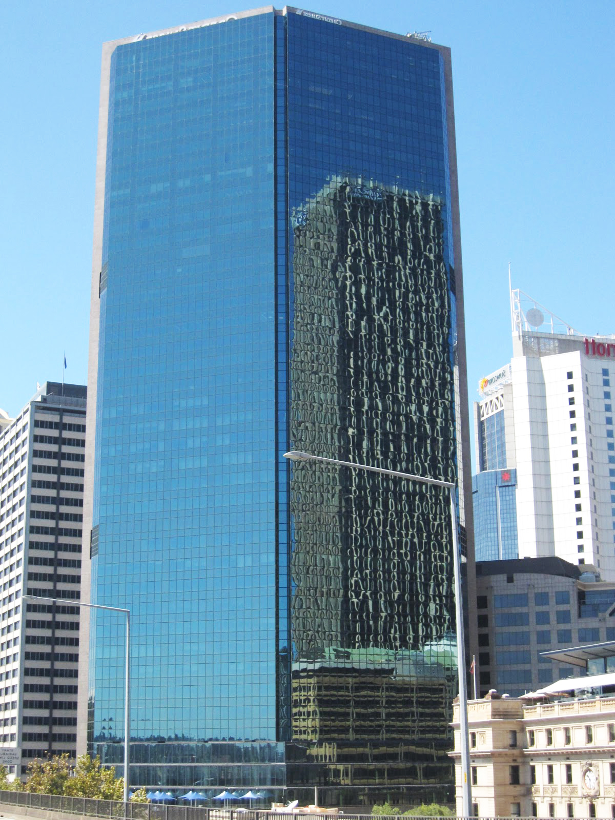 2%2f27%2fthe gateway building