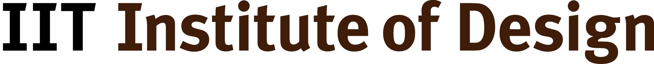 2%2f28%2fiitid logo