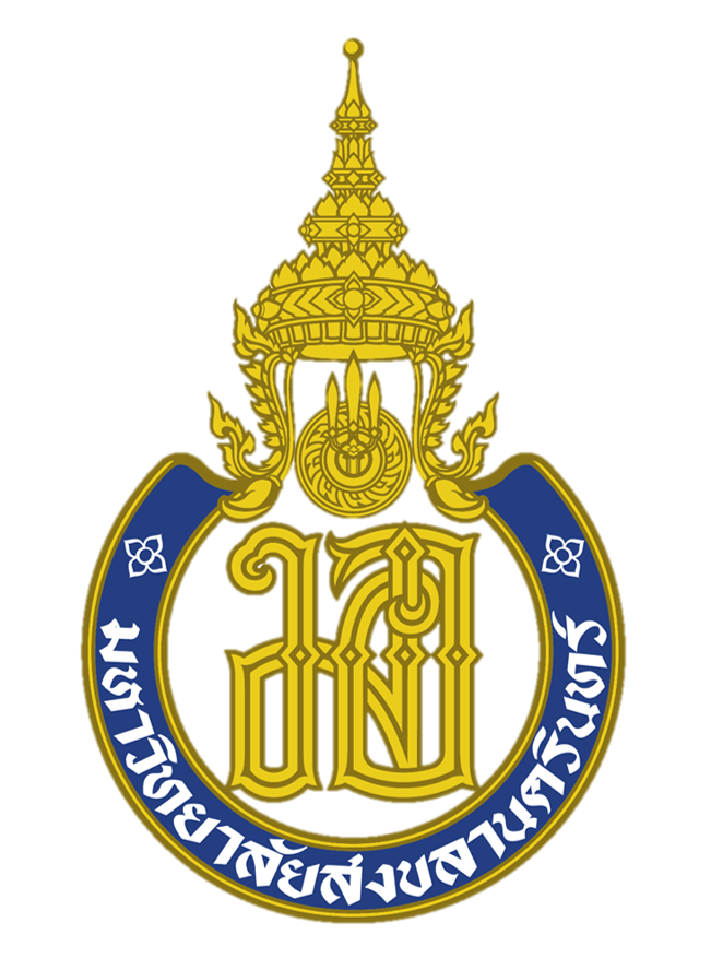 2%2f28%2fprince of songkla university emblem