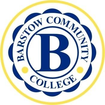 2%2f2e%2fbarstow community college logo