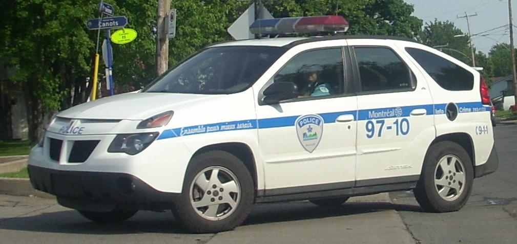 File 02 05 Pontiac Aztek Montreal Police Jpg