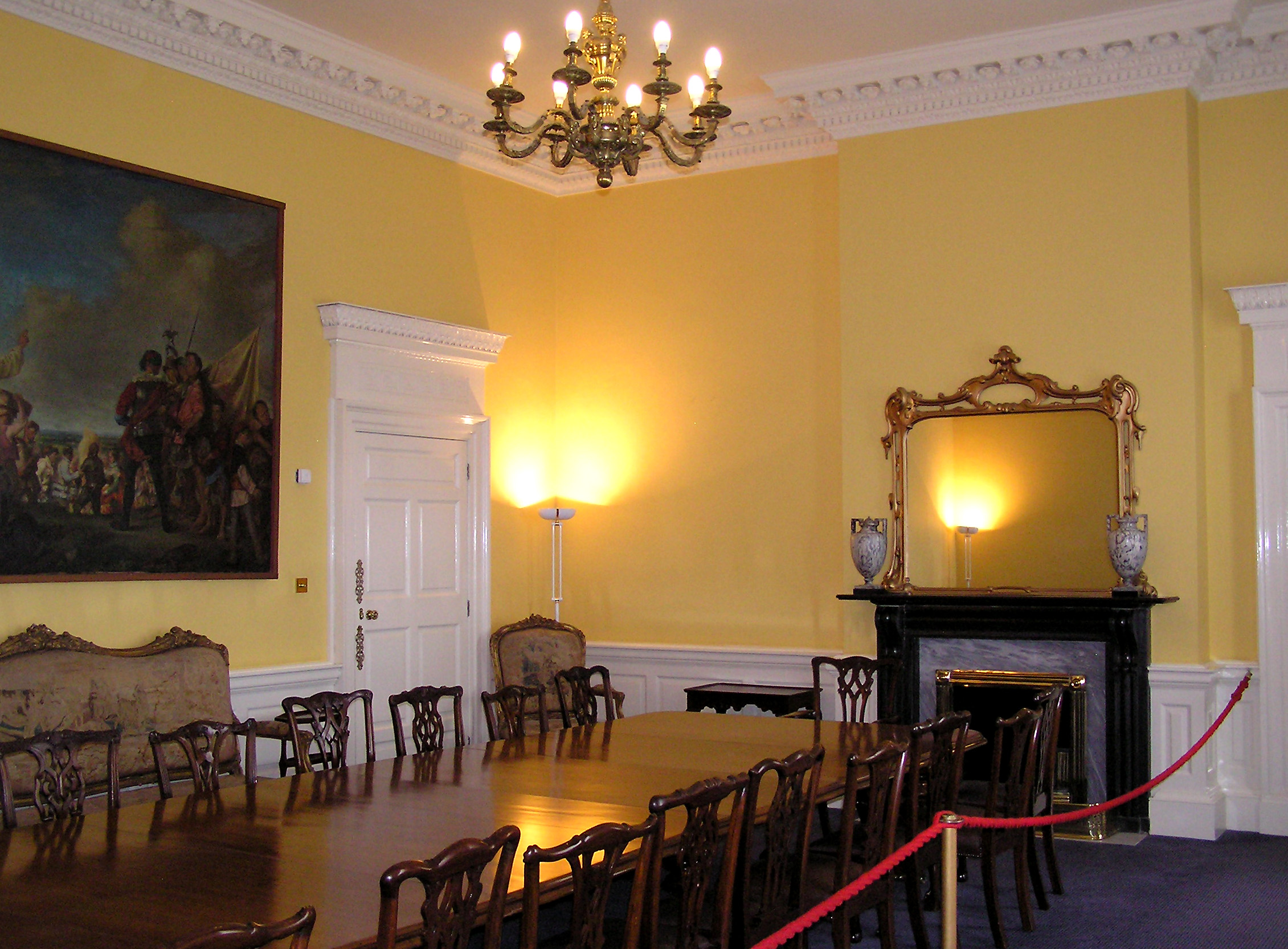 file:(ireland) dublin castle interior (yellow room) 01
