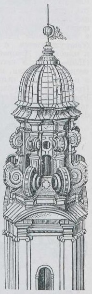 БСЭ1. Барокко 6.jpg