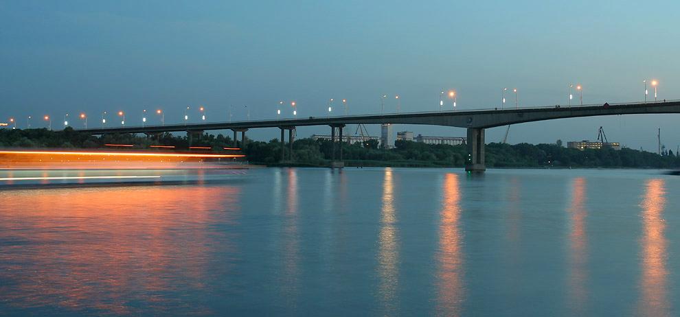 Afbeeldingsresultaat voor мост реки дон