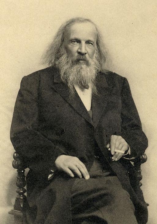 Дмитрий Иванович Менделеев 12.jpg
