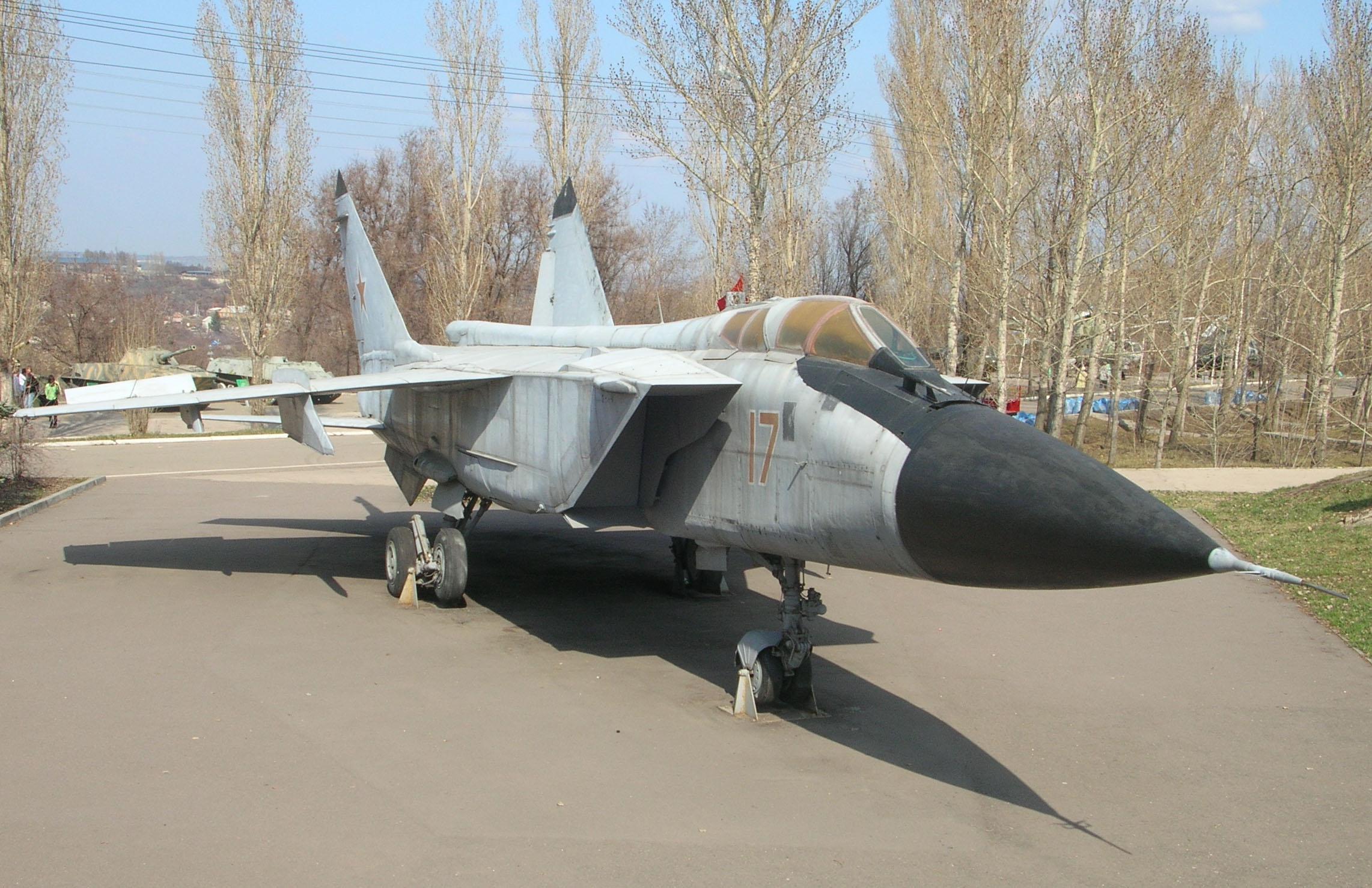 朝鲜米格31战斗机_米格 31战斗机-米格 25战斗机|米格 15战斗机|朝鲜米格31战斗机 ...