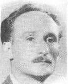 אלכסנדר בוגן