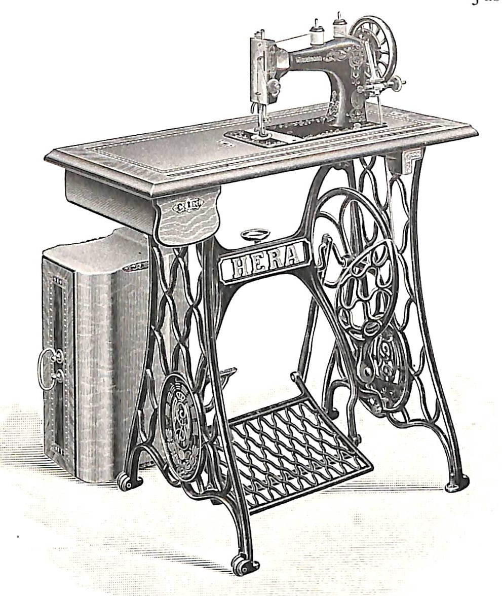 Pedal oscilante - Wikipedia, la enciclopedia libre