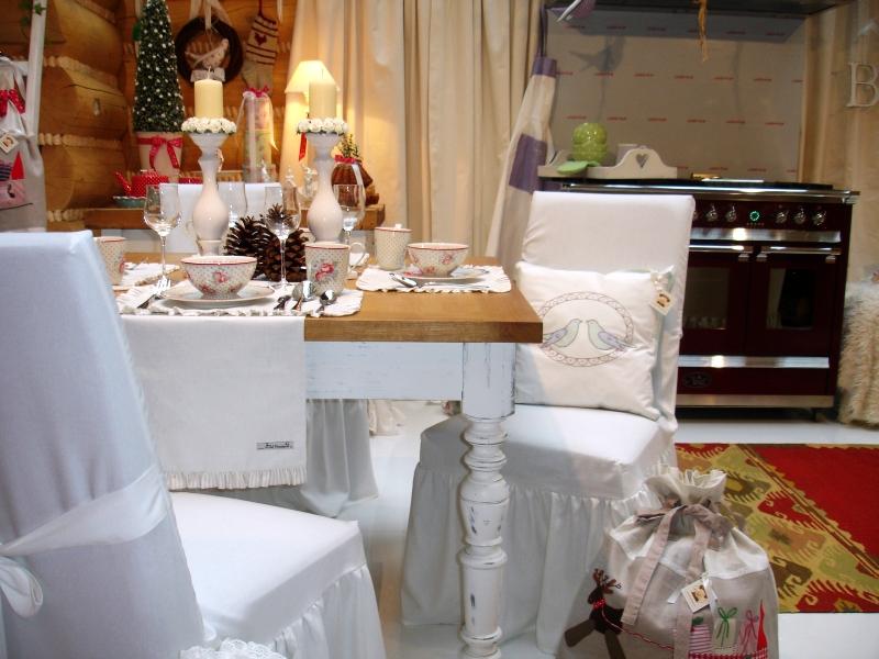 file:05463 die moderne küche in polen, 2011 - wikimedia commons