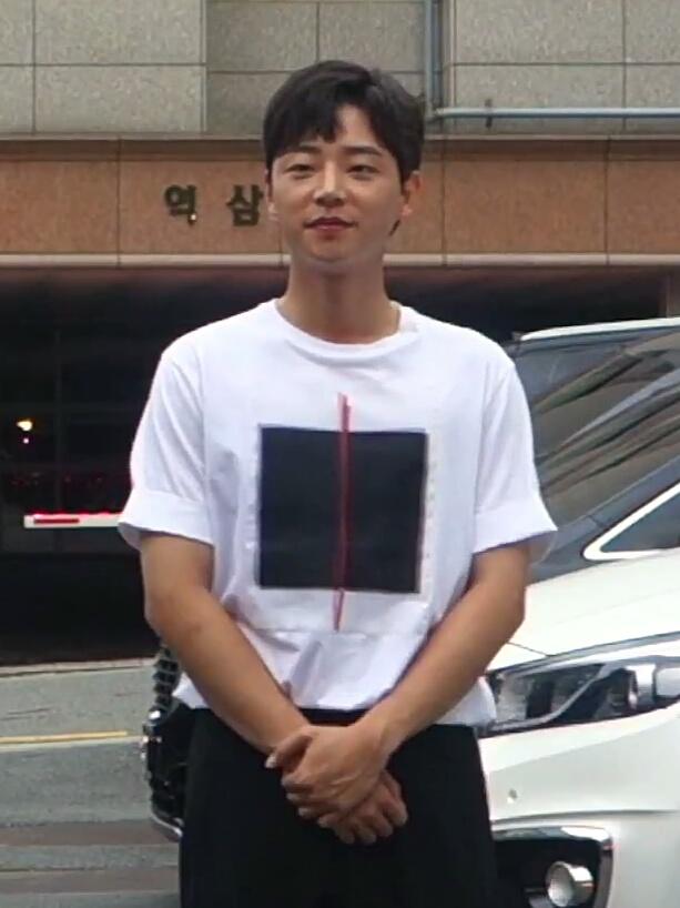 Noh Jong Hyun Wikipedia Jonghyun, key, minho, onew, shinee, taemin. noh jong hyun wikipedia