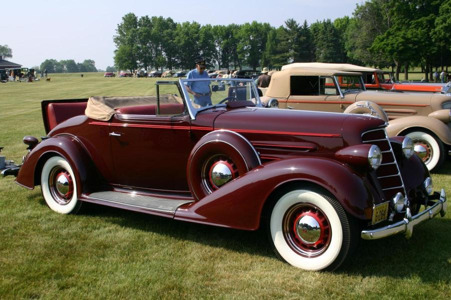 1933 1934 1935 Chevy Coupe For Sale   Autos Post