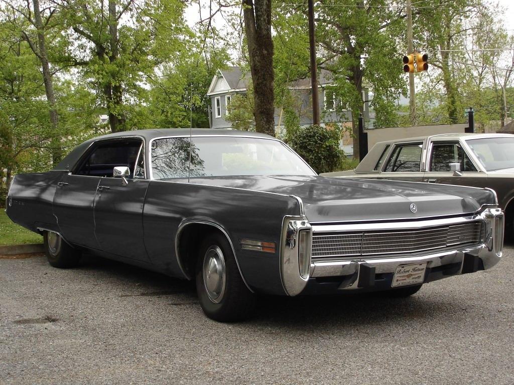 File 1973 Chrysler Imperial Lebaron Flickr Denizen24