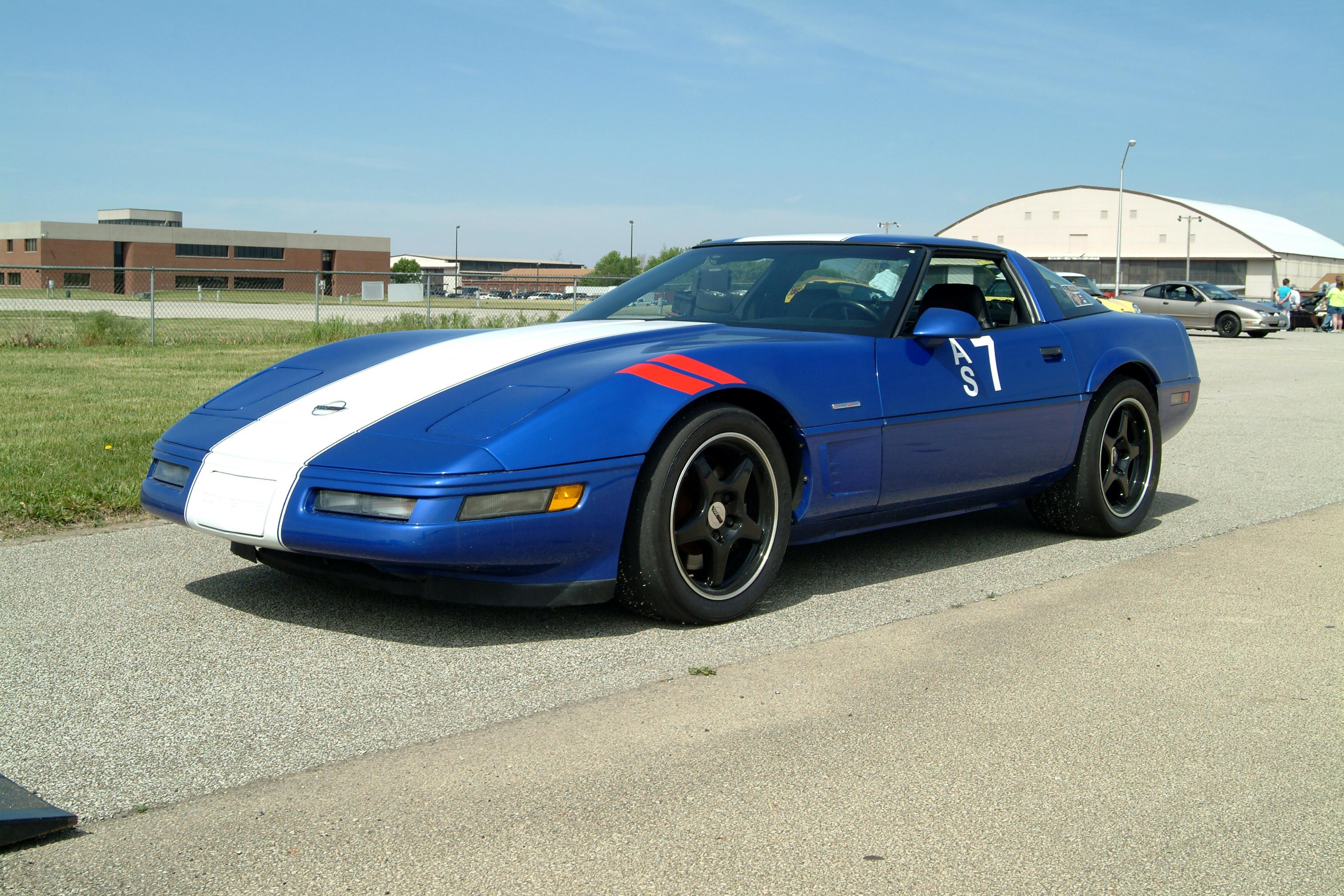 1996_Corvette_Grand_Sport.jpg
