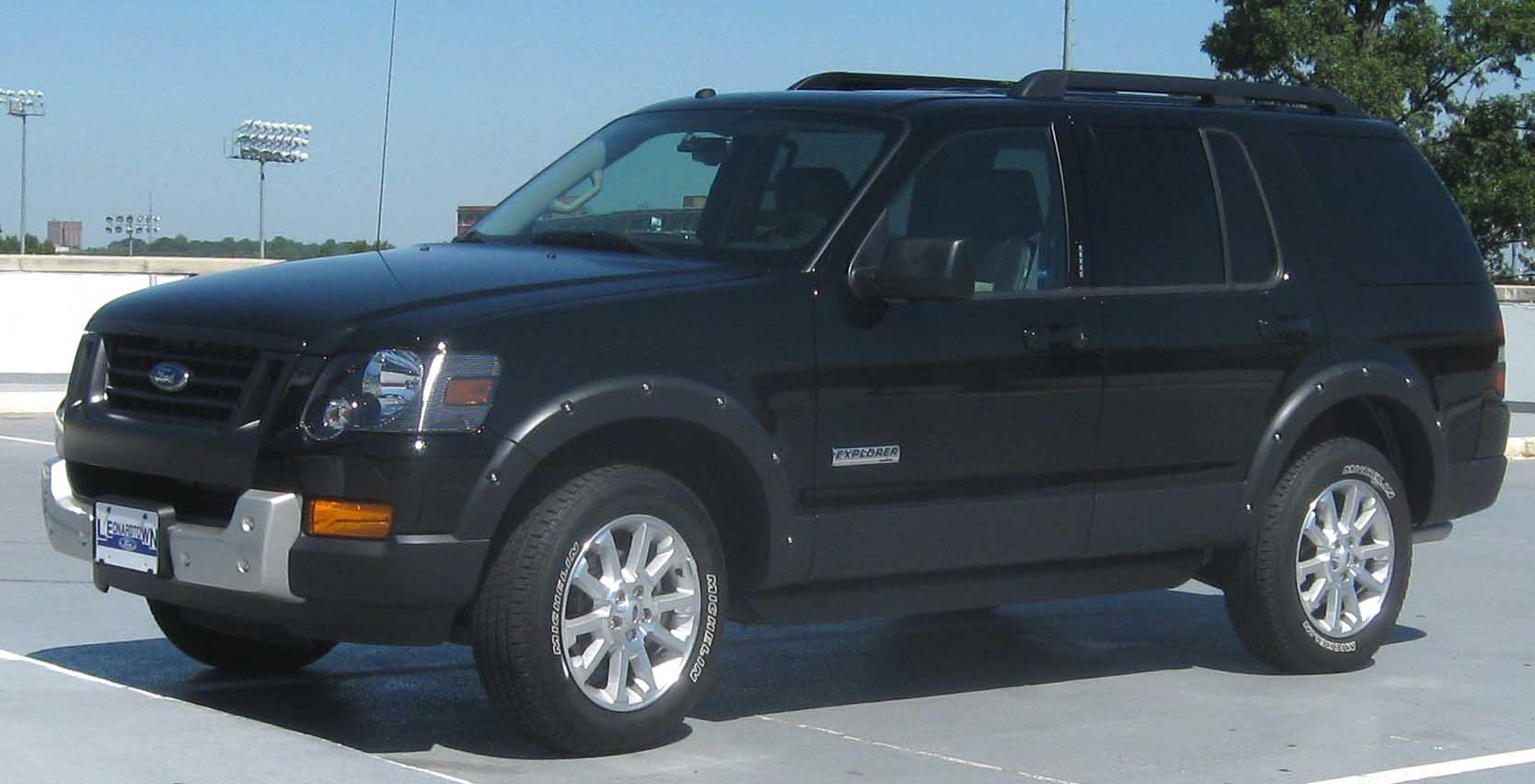 File2008 ford explorer ironman jpg