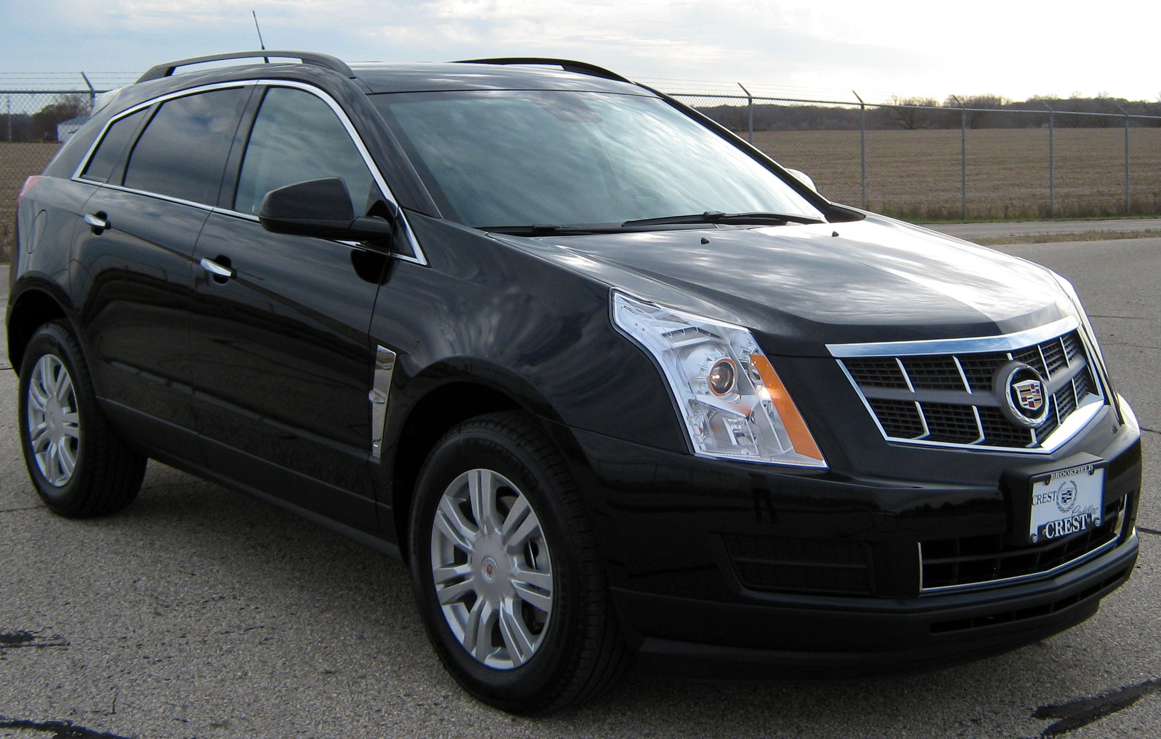 collection sport used pre awd utility srx inventory owned cadillac luxury