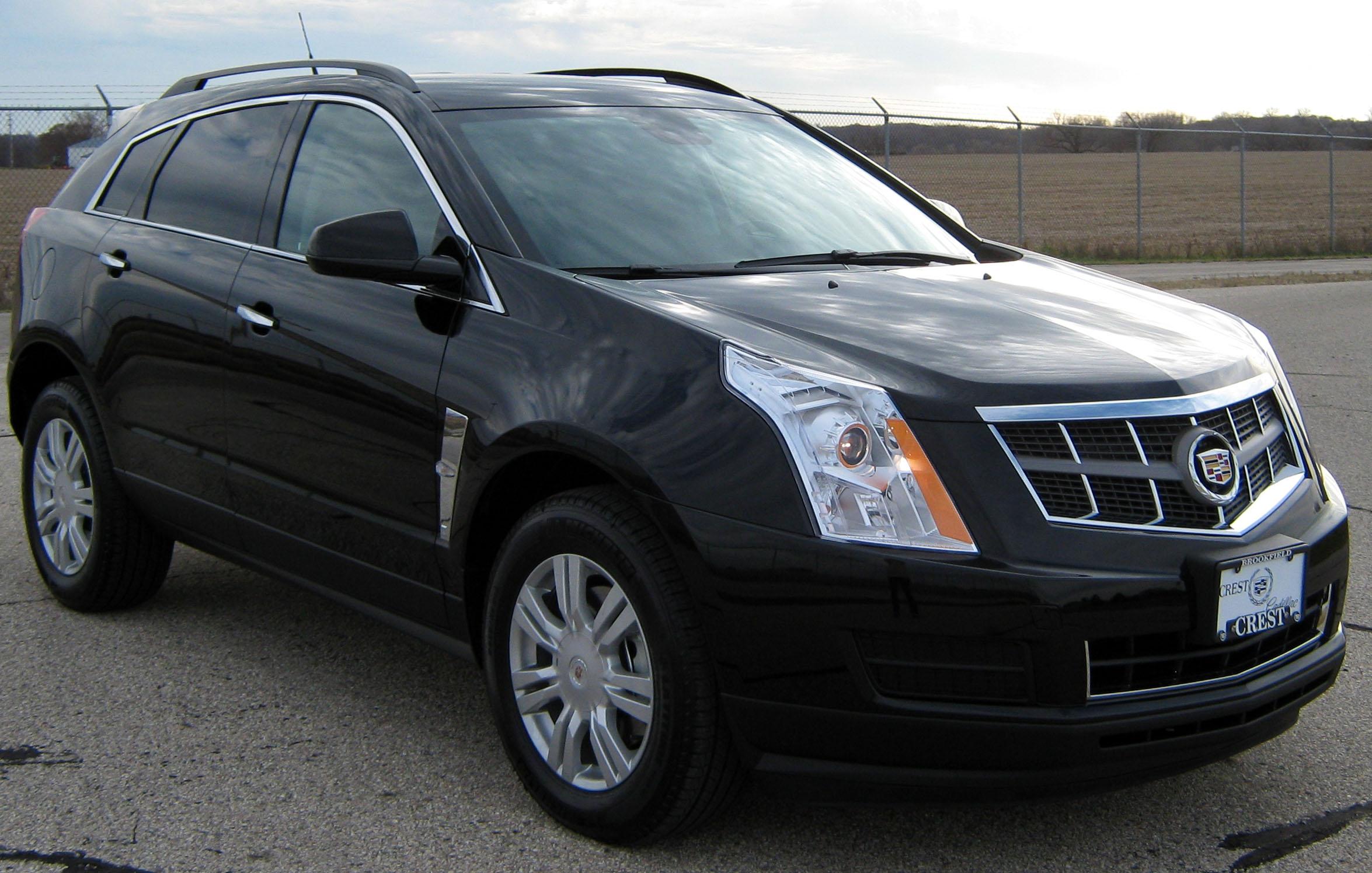 File 2010 Cadillac Srx Nhtsa Jpg Wikimedia Commons
