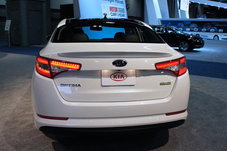 File:2012 Kia Optima Hybrid WAS 2012 0736.JPG