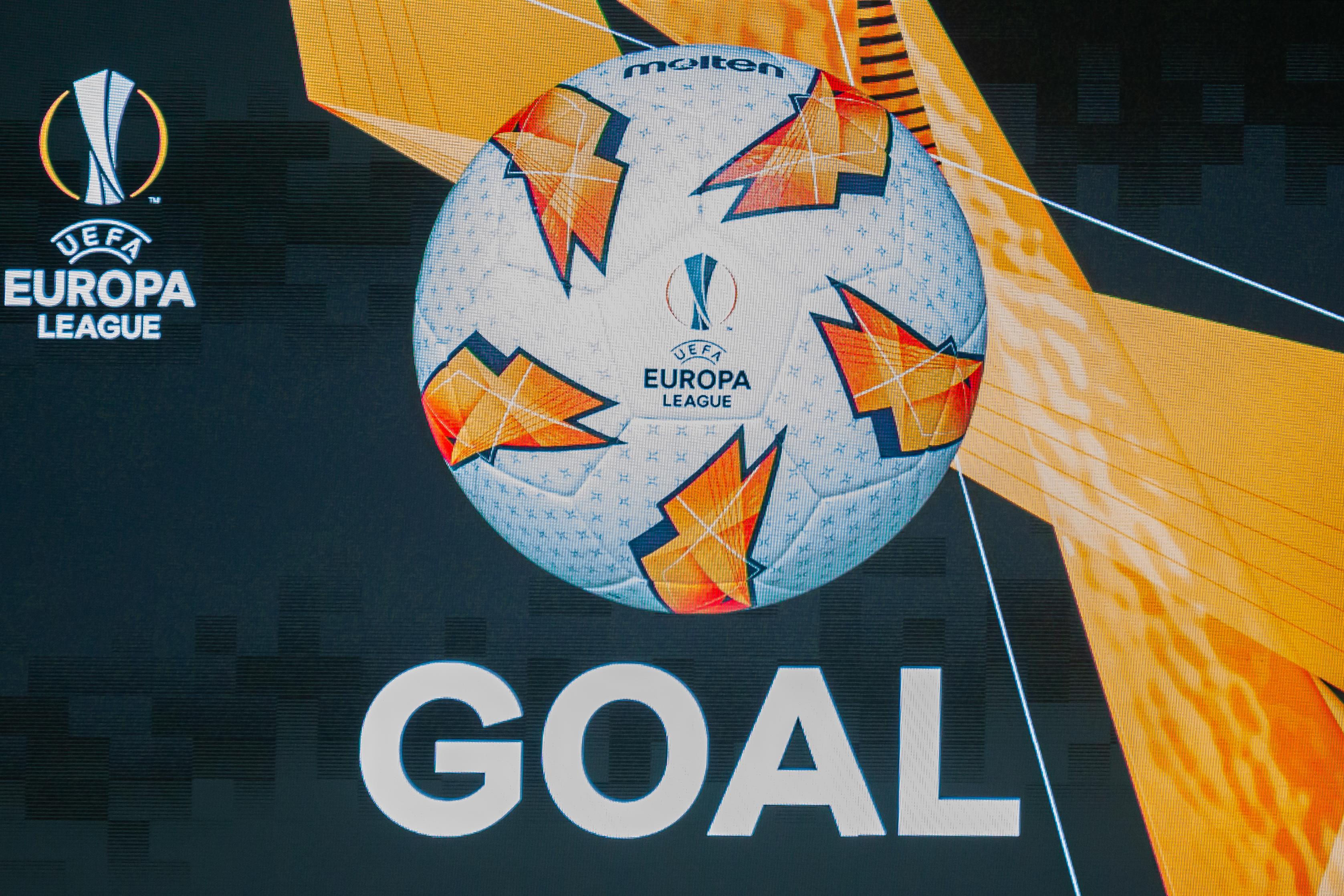 File 20180920 Fussball Uefa Europa League Rb Leipzig Fc