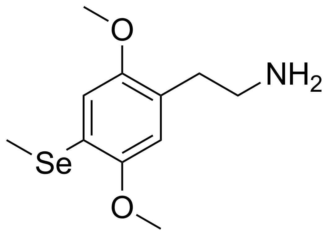2C-SE – Wikipedia