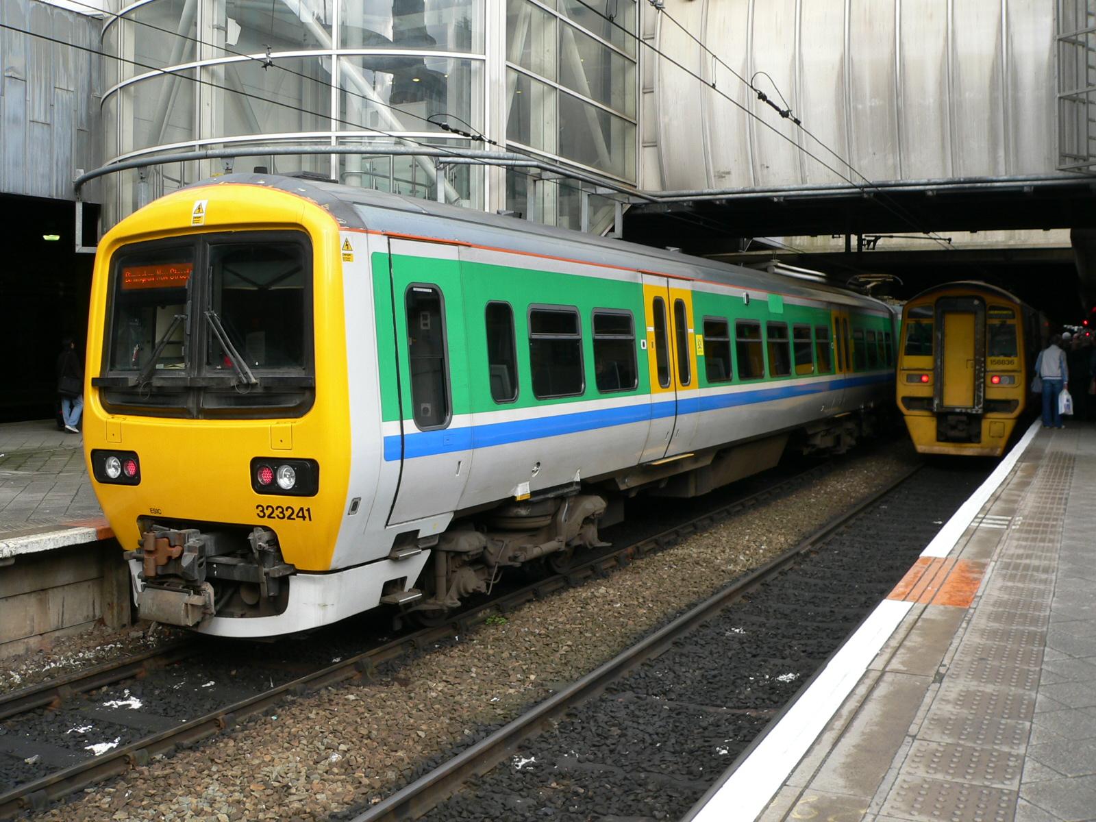 Train from birmingham to new york city