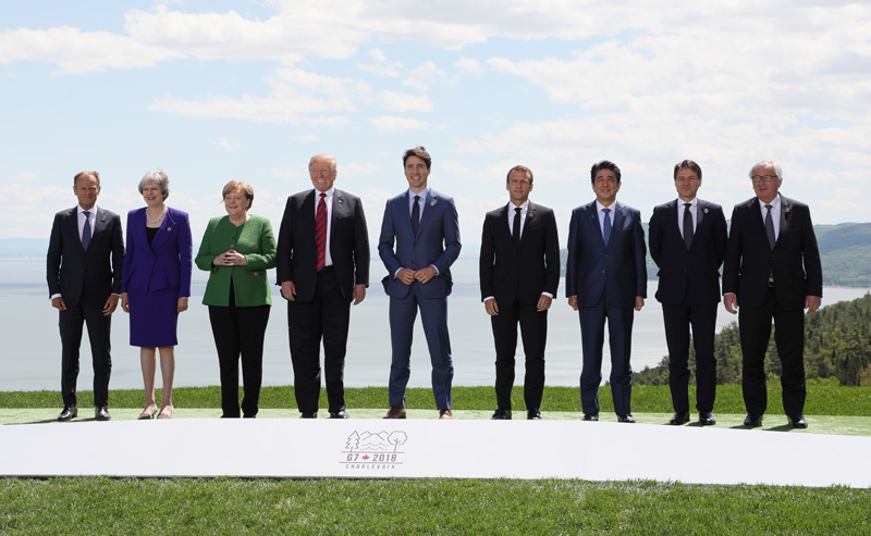 File:44th G7 Summit Group Photo.jpg