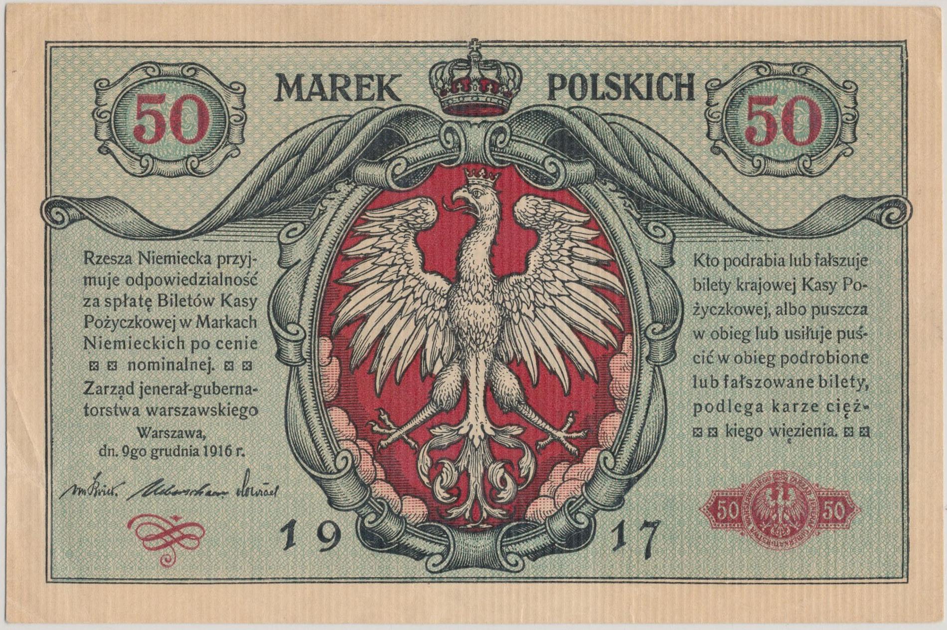 50_marek_polskich_1916_awers.jpg