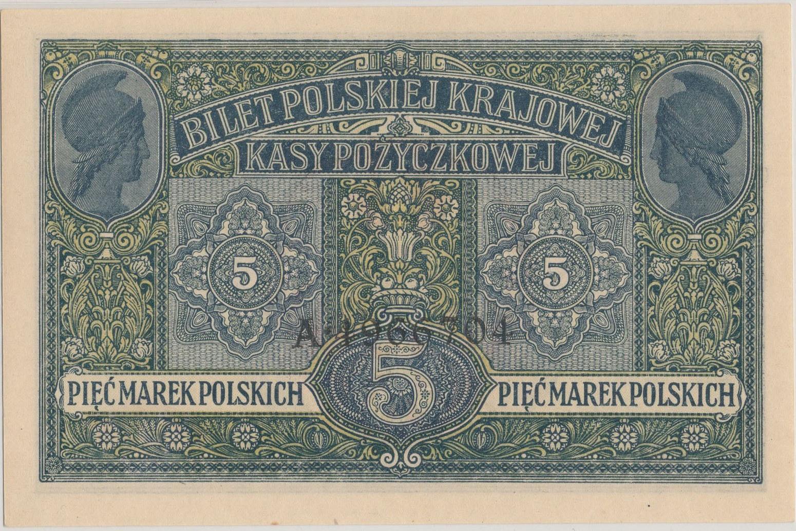 5_marek_polskich_1916_rewers.jpg