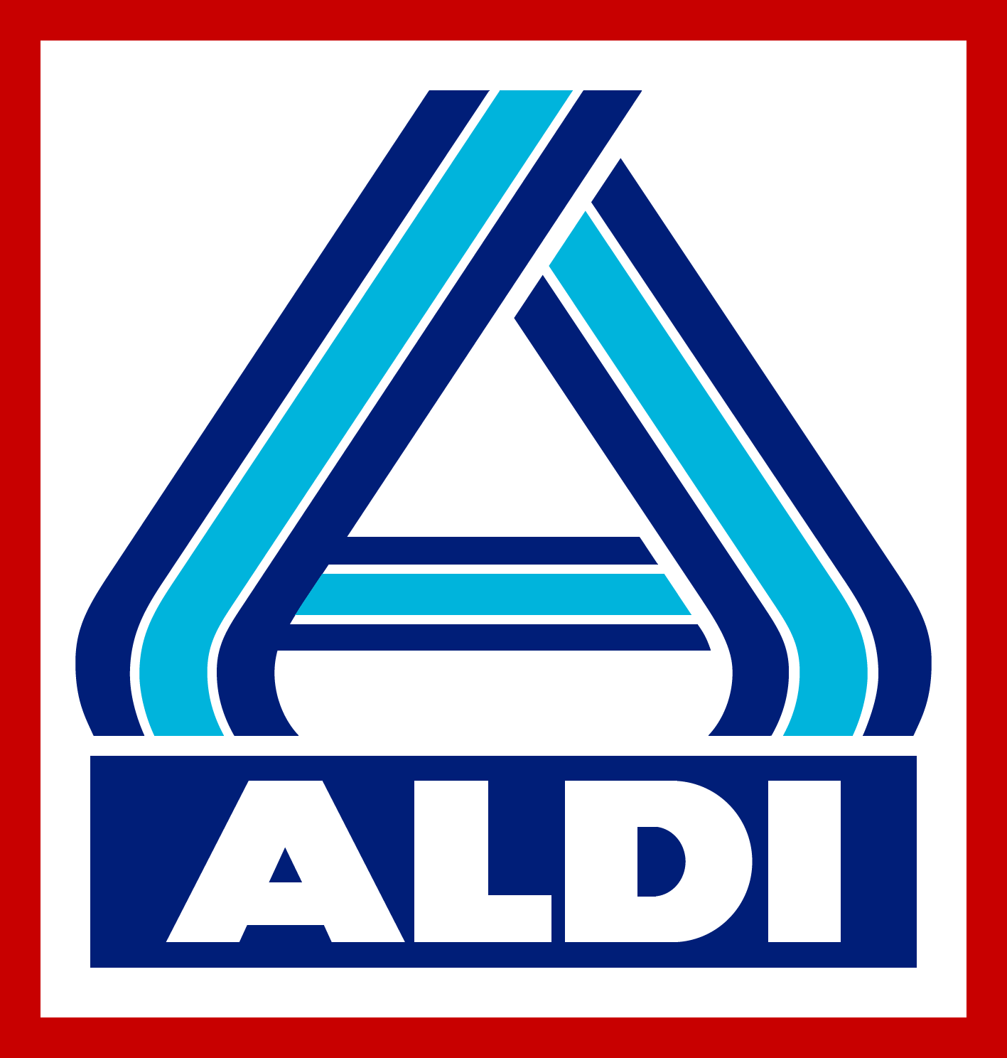 datei aldi nord logo community deutschland fandom powered by wikia. Black Bedroom Furniture Sets. Home Design Ideas