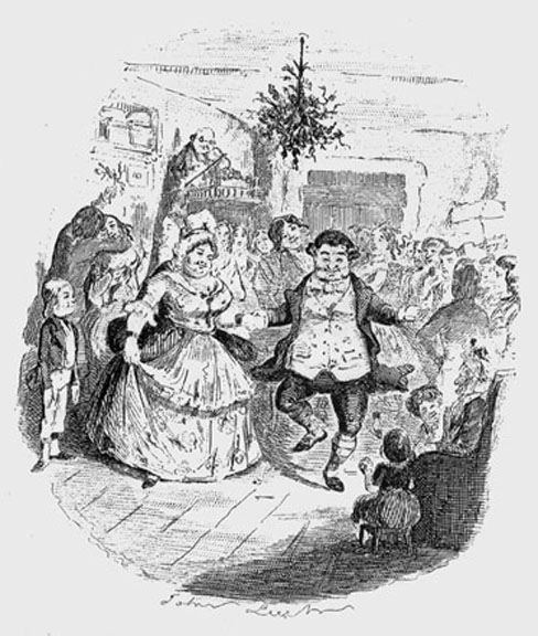 Image Result For Christmas Carol Full